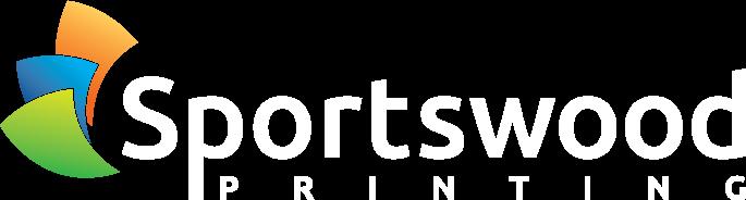 Sportswood Printing